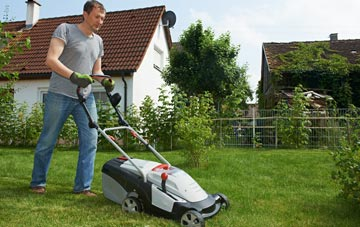 garden maintenance Marlow