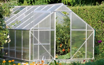 greenhouses Marlow