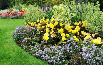 Marlow gardeners can maintain your garden