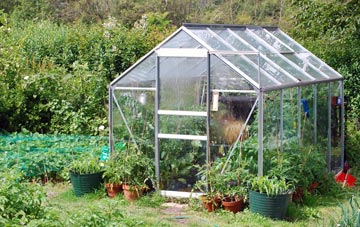 reasons to get a new Marlow greenhouse installed