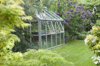 free Marlow greenhouse quotes