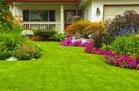 Marlow garden landscaping services