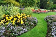 free Marlow garden maintaining quotes