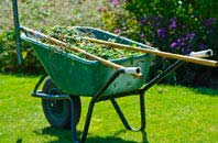 rated  garden maintenance companies