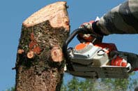 free Marlow tree removal quotes